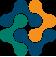 HealthTecdl logo