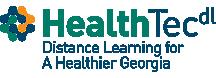 HealthTecdl