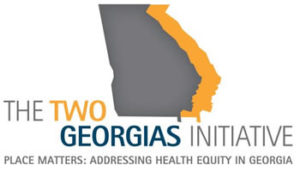 The Two Georgias Initiative